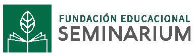 Logo | Fundación Seminarium | Certificación de Competencias