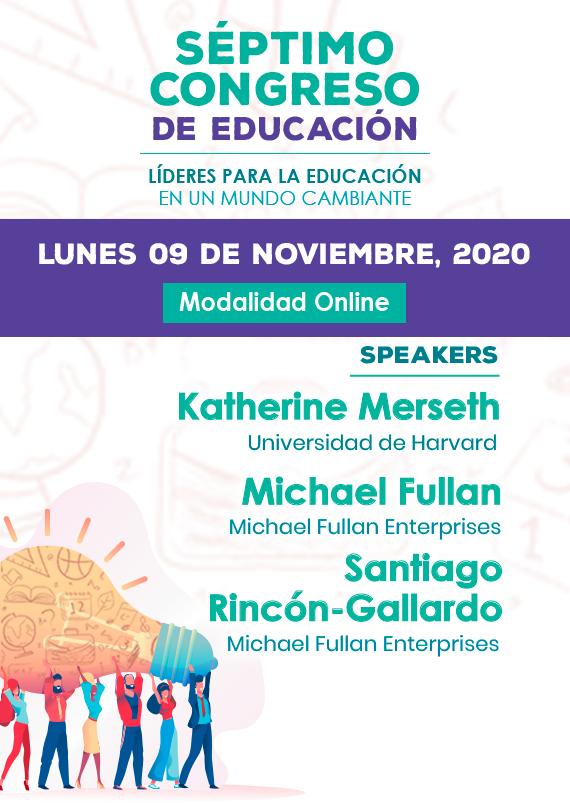 congreso-Educacion-Online-Seminario