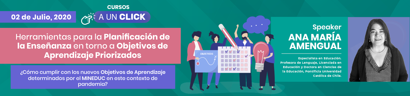 Curso-Online-Ana-Maria-Amengual-2020