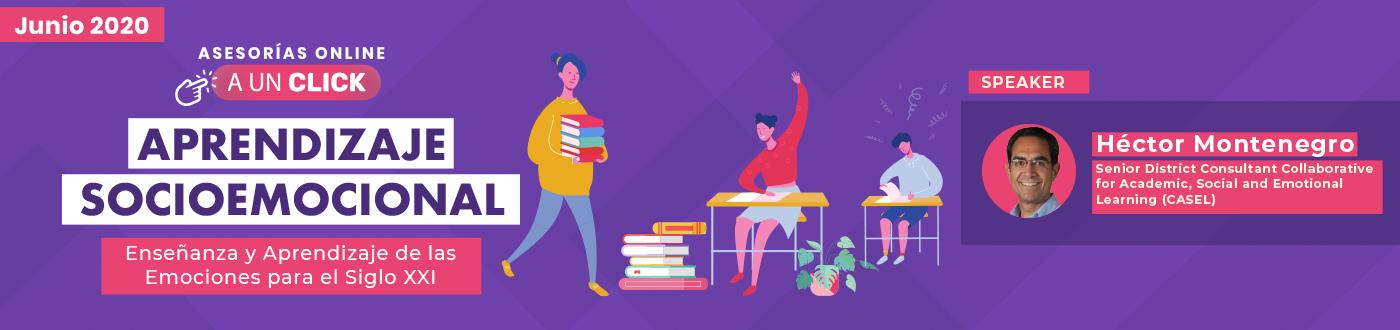 Asesoria-Aprendizaje-Socioemocional-Online