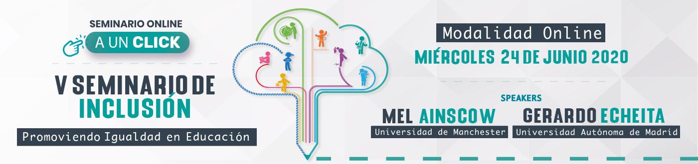 seminario-online-inclusion-educacion-fundacion-seminarium