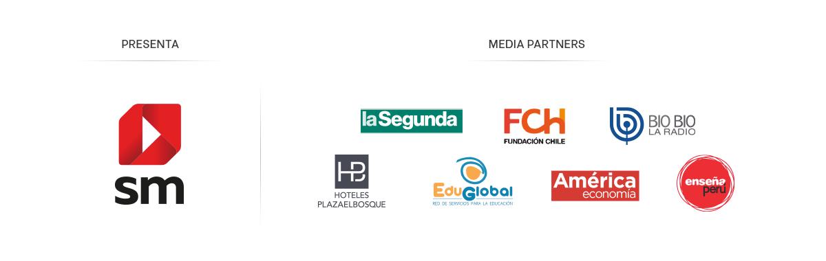 Sponsor-Seminario-Inclusion-Online