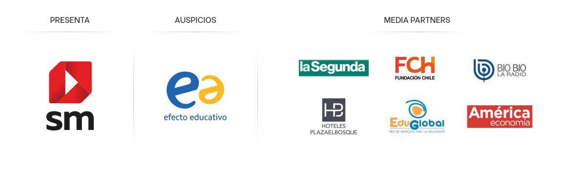 Congreso-Socioemocional-Educacion-Fundacion-Seminarium