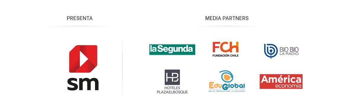 banner_sponsors_socioemocional