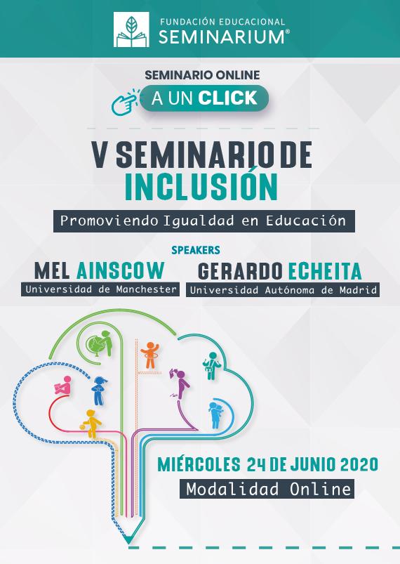 seminario-inclusion-educacion-online