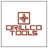 drillcotools