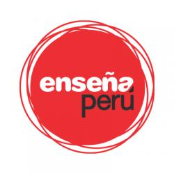 Ensena_Peru