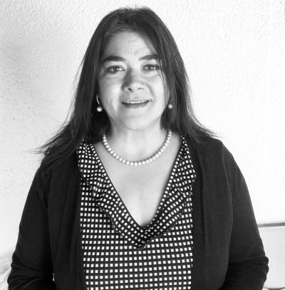 curso-online-Ana-Maria-Amengual