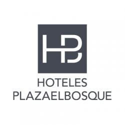 Hoteles_Plaza_El_Bosque