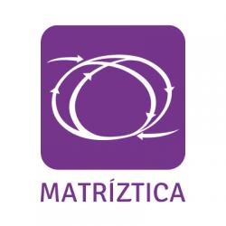Matriztica