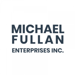 Michael_Fullan_Enterprises