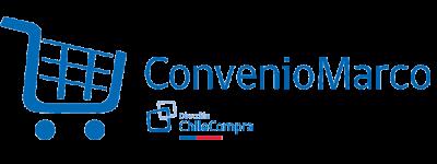 convenio_marco