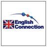 englishconnection