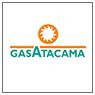 gasatacama