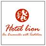 hotellyon